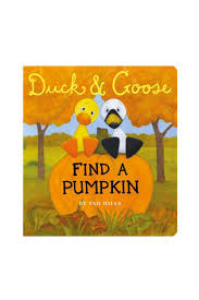 Kids Books About Thanksgiving The Best Children U0027s Books About Fall Southern Living