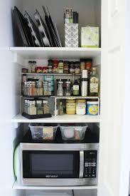 How To Organize Your Kitchen Pantry - 10 dollar store hacks to organize your kitchen crafty coin
