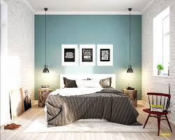 Schlafzimmer Tapete Blau Schlafzimmer Weiß Blau