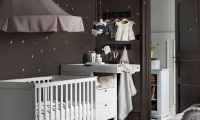 chambre bébé ikéa deco chambre bebe ikea awesome lit enfant fille ikea chambre