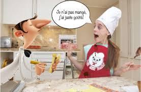 petit chef cuisine petit chef panda livre de recettes pour enfants patisserie enfants