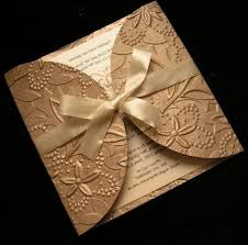 Invitation Card Marriage Unique Wedding Invitation Cards Ideas Wedding Decor Theme
