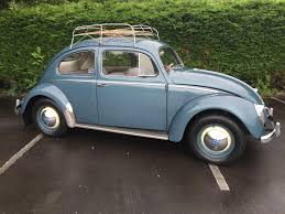volkswagen vintage cars used volkswagen classic beetle cars for sale with pistonheads