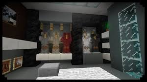minecraft how to make a walk in closet men u0027s edition youtube