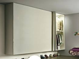armoire de rangement chambre armoir de chambre armoire de rangement chambre a coucher