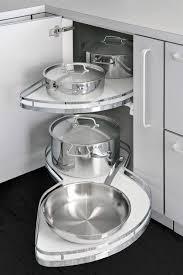 tiroir angle cuisine tiroir angle cuisine meuble angle cuisine x with tiroir