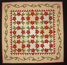 quilt pattern websites pat sloan s quiltershome pat sloan s free pattern page