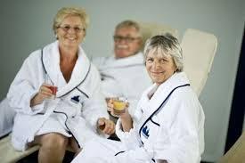 soggiorni termali anziani soggiorni termali per cure e riabilitazione loschermo
