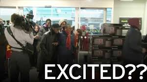 when does the target black friday start online when is black friday 2017 all the best and exclusive deals