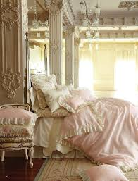 Beautiful Bedroom Ideas Pinterest 72 Best Beautiful Bedrooms Images On Pinterest Beautiful