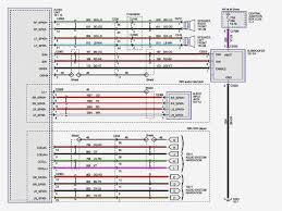 wiring diagrams kenwood car stereo manual kenwood ddx514 kenwood