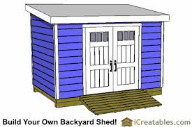 lean to shed next plans build a 8 8 simple 12 16 cabin floor plan 8x12 lean to shed plans storage shed plans icreatables