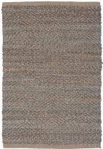 Natural Fiber Area Rugs by Lr Resources Area Rug Online Store Shop Rugs Furniture