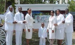 dallas funeral homes carnegie dallas funeral home crematory