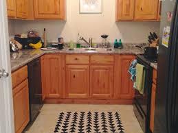 Area Rugs Store Kitchen Makeovers Modern Area Rugs Custom Kitchen Floor Mats