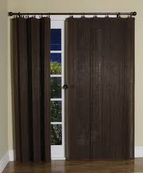Curtains For Doorways Curtain Doorway Curtains Bead Curtains Beaded Curtains