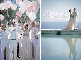 wedding dress indonesia gisella and gading wed world