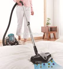 Vacuuming Mattress China Guangzhou Factory Home Vacuum Cleaner Machine For Cleaning