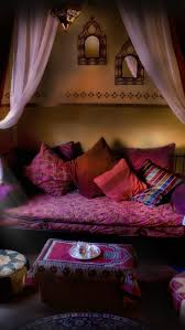 Moroccan Inspired Bedroom 25 Best Moroccan Style Images On Pinterest Moroccan Style