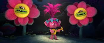 analysis 2016 movie trolls opium addiction