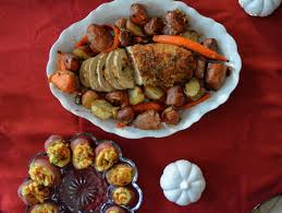 a vegan s thanksgiving dinner what to eat this vegabilities
