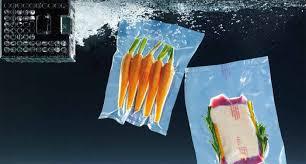 la cuisine sous vide different angles food sous vide sous vide and foods