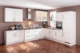 ecksteckdose küche wohndesign kühles wohndesign liebreizend ecksteckdose kuche