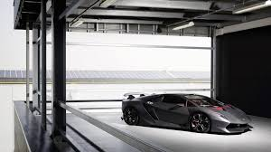 cars that look like lamborghinis 6 cars that look like the batmobile page 2
