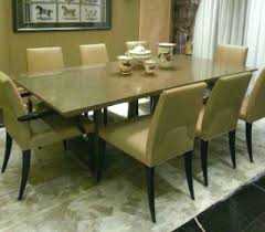 Custom Upholstered Dining Chairs Custom Upholstery Singapore Unique Designs For You