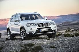 bmw x3 for sale used used bmw x3 for sale certified used suvs enterprise car sales