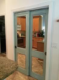 interior doors for homes interior barn doors for sale door home depot sliding closet lowes