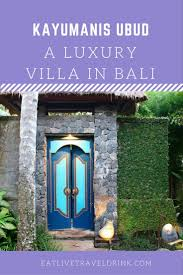 Asia Villa by 17 Best Images About Asia Travel Inspiration On Pinterest The