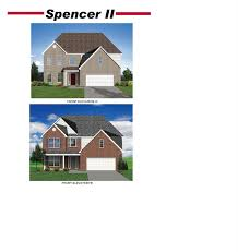 for sale in southern elem district area georgetown kentucky
