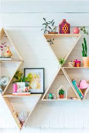 Cute Bookshelves by Home Decor Pictures 25 Fetco Home Decor Wall Art Fetco Home