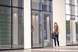 free images work person architecture hair street