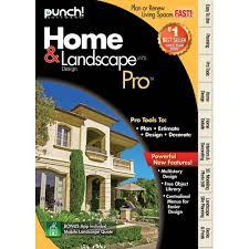 Home Design 3d App Keeps Crashing by Amazon Com Punch Home U0026 Landscape Design Pro V17 5 Download