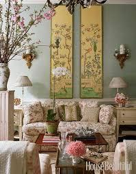 60 best spring decorating ideas spring home decor inspiration
