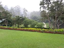 dnk estate bungalow nuwara eliya sri lanka booking com