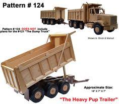 image result for woodworking plans toy trucks free wood crafts