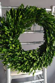 artificial boxwood wreath decor boxwood heart wreath artificial boxwood wreath boxwood