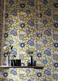 designer mã bel kã ln 9 best bedroom inspo images on bedroom inspo colors