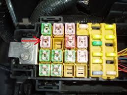 esp bas light chrysler 300 esp fuse box wiring diagrams schematics