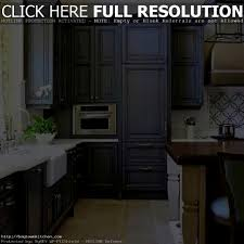 Red And Grey Kitchen Ideas Bathroom Stunning Modern White And Gray Kitchen Our Ideas Grey