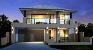 home design australia new home designs australia eco house