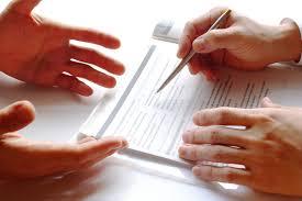 writing effective job responsibilities essential functions