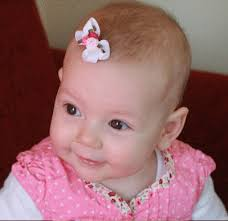 baby hair clip photos with our baby hair clip click images to enlarge and view