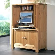 bureau armoire informatique armoire bureau informatique bureau meuble informatique conforama