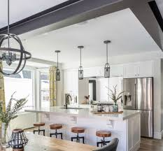 function meets style in the kitchen eieihome