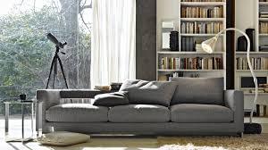 molteni divani reversi divani molteni c canap礬 gris canap礬 gris