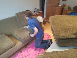 upholstery cleaning upholstery cleaning doncaster